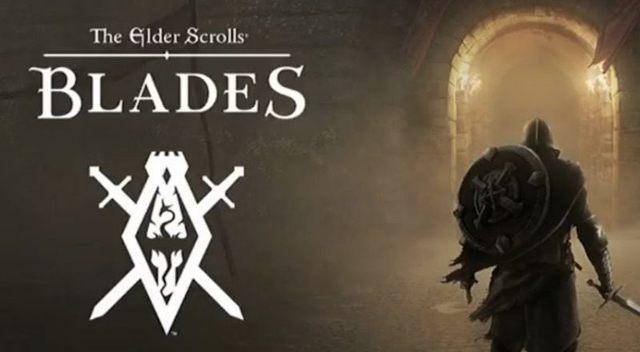 elder_scrolls_blades_iphone_1528686475392.jpg