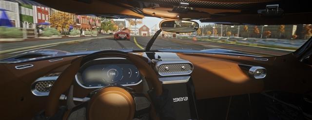 Driveclub-VR-gamescom-screenshot-6-pc-games.JPG