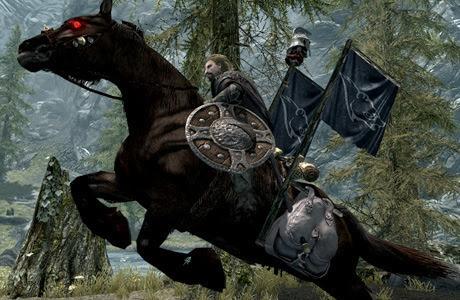 horseman13.jpg