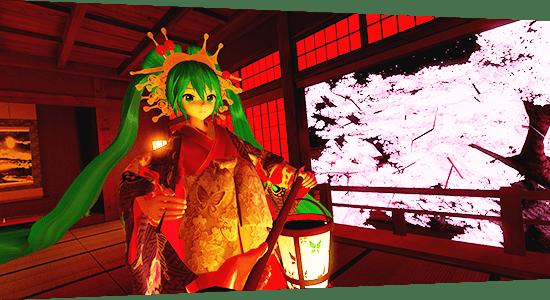 img_system_lantern_03.png